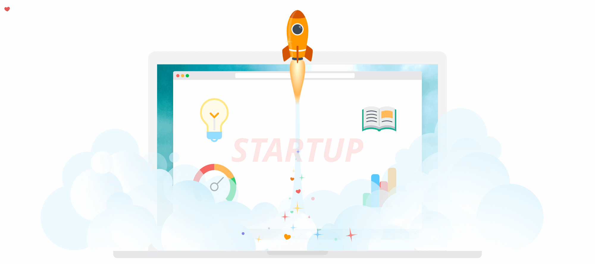 Surveys for Startups