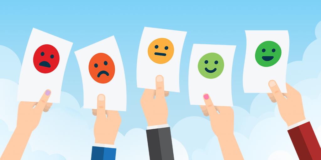 Different-types-of-surveys